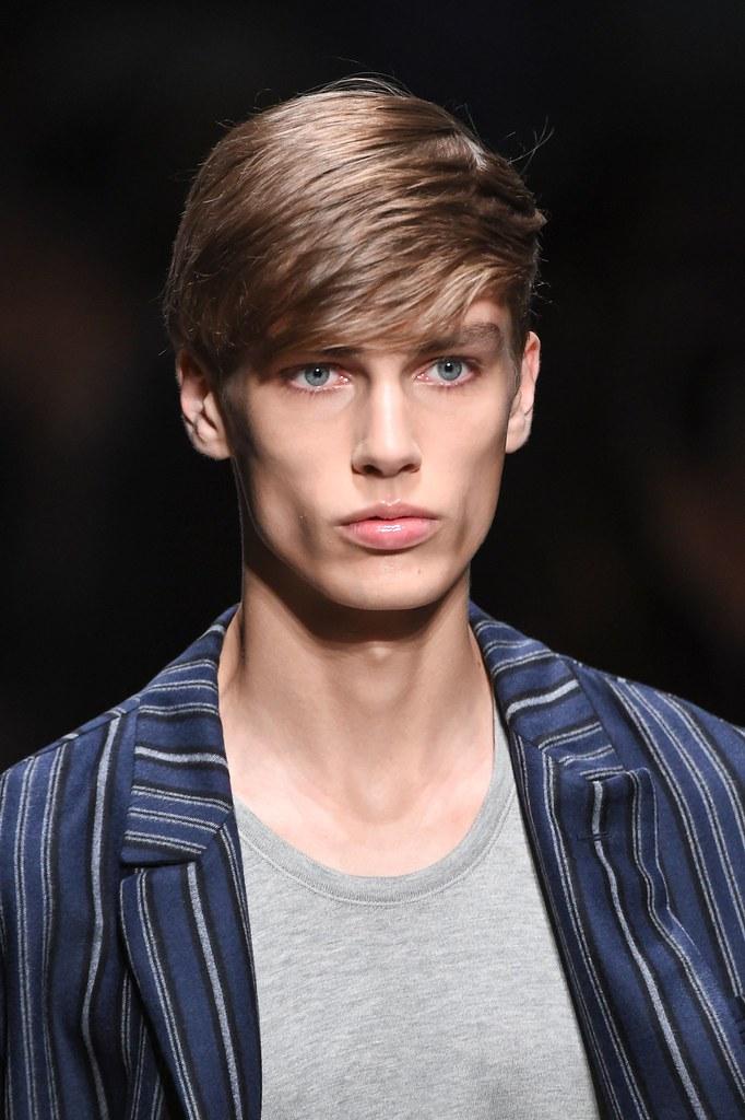 Marc Schulze3037_SS15 Milan Ermenegildo Zegna(fashionising.com)