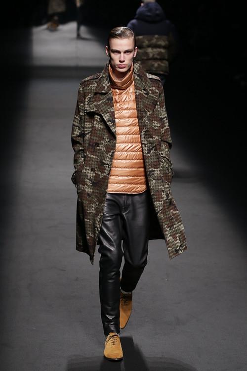 Marc Schulze3017_FW14 Tokyo MR GENTLEMAN(fashionsnap)