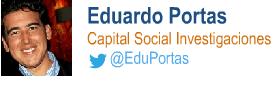 Eduardo Portas
