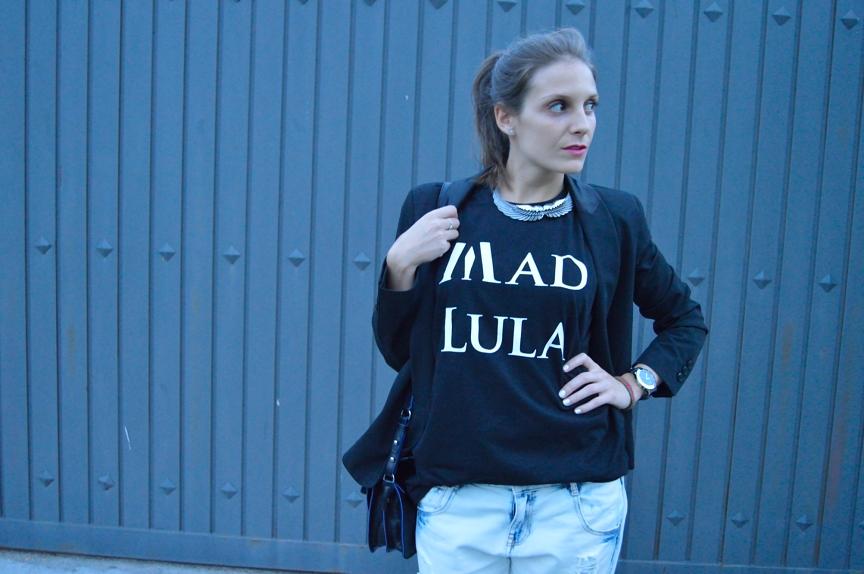 lara-vazquez-mad-lula-style-fashion-streetstyle-tee