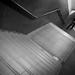 down the subway by Nicolas Alejandro Street Photography
