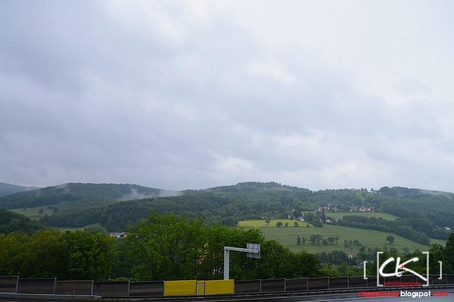 Austria_055