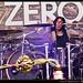 Channel Zero - Alcatraz Metal Festival (Kortrijk) 09/08/2014