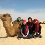 Viager_Rome_Spring09_Tunisia