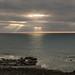 """""""Super Sun"""" ... by aminefassi"""