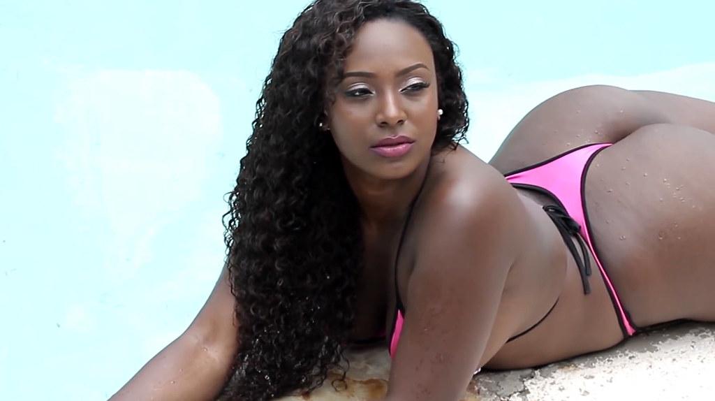 briana bette bikini (6)