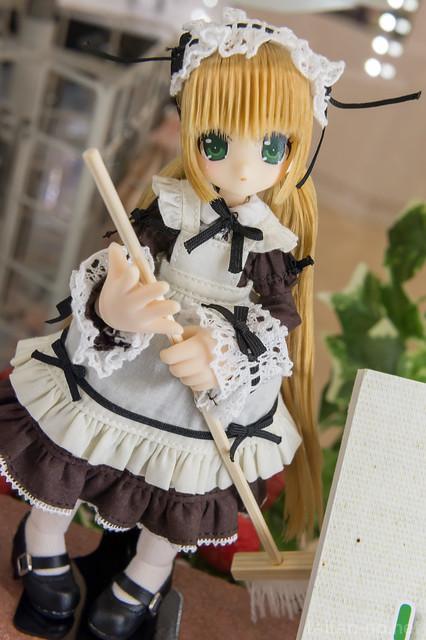 AZONE LS Akihabara_20140810-DSC_9943