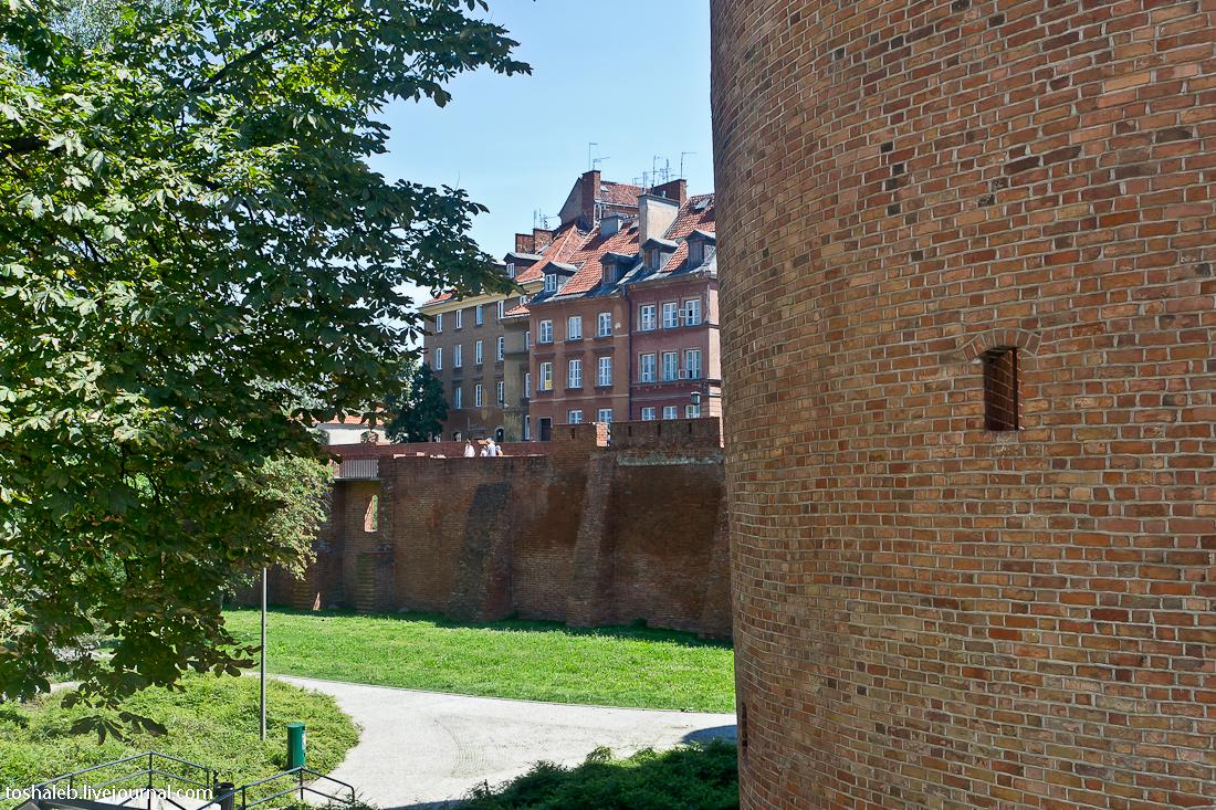 Варшава-118