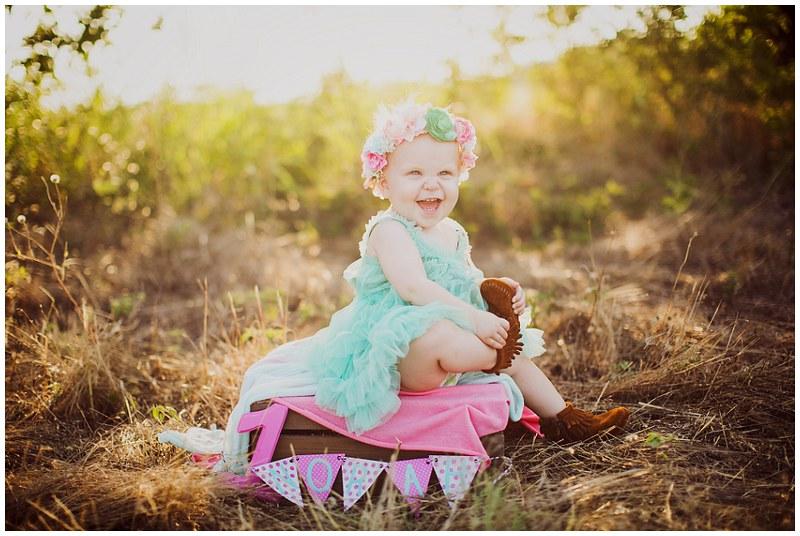 frisco_newborn_photographer_757
