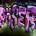 Netz-Twenty2: »Böser« – Night-Pieces BXLIV - 1650x