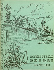 Biennial Report 1959-61