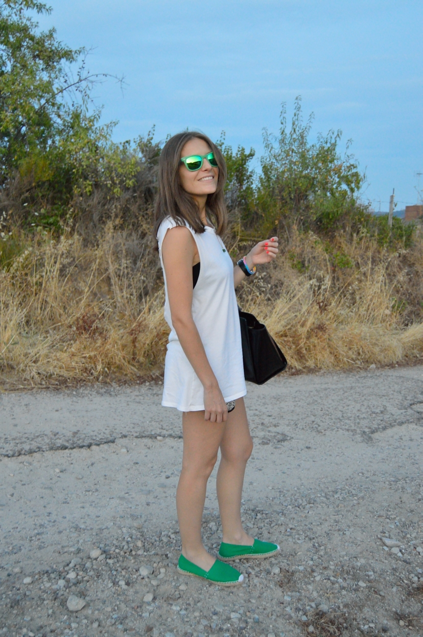 lara-vazquez-mad-lula-fashion-trends-green-espadrilles-summer