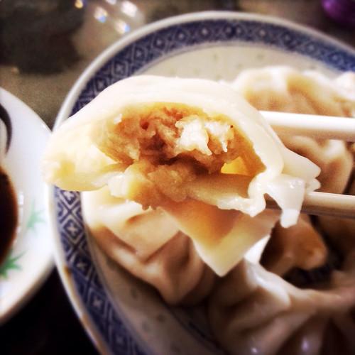 Chinese, pork, cabbage, Jiaozi, jiao zi, Dumpling,  白菜, 豬肉, 餃子, 白菜豬肉餃子