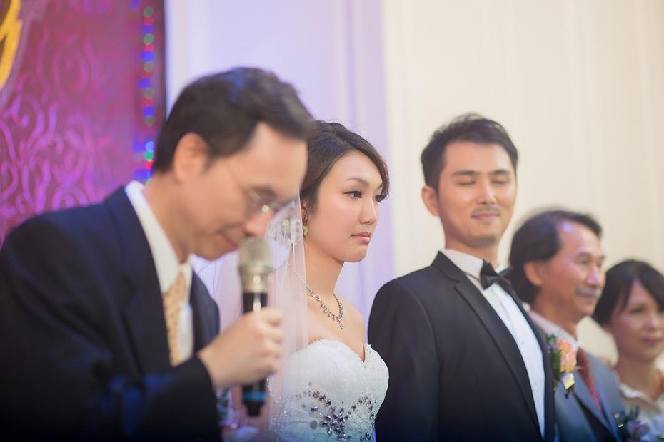 婚禮攝影,台北101,taipei101,頂鮮101,台北婚攝,優質婚攝推薦,婚攝李澤,宜蘭婚攝_131