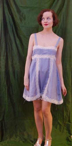2014 Gala Dress 2