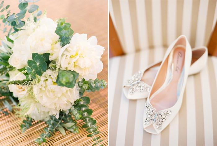 destination_wedding_Brancoprata002
