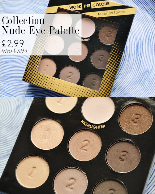 Collection_Nude_Eye_Palette_Boots