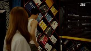 《沒關係,是愛情啊》EP6