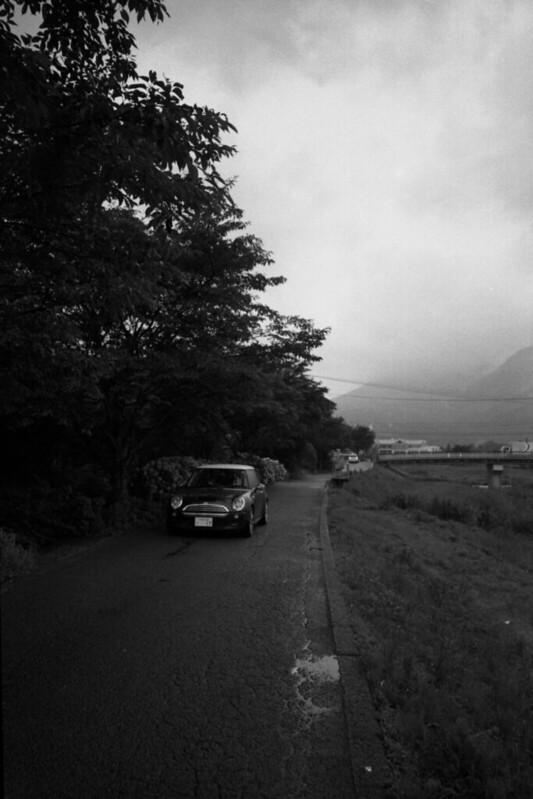 20140626 Leica3f G-rokkor28 400TX TMD 030