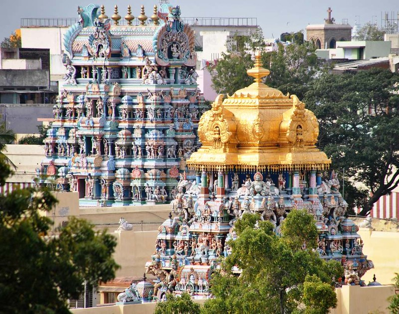 77 Madurai (32)