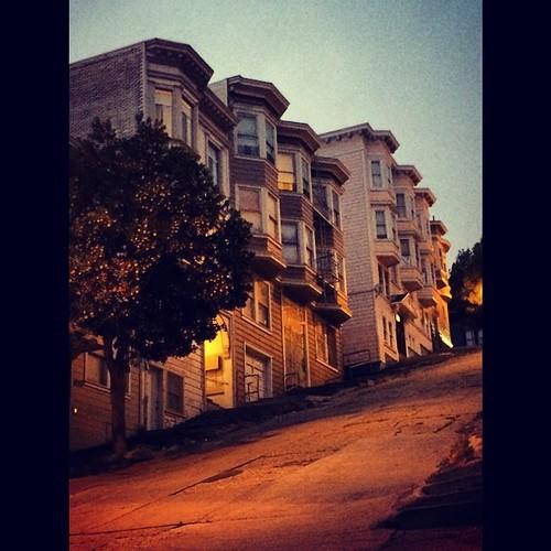 #sanfrancisco #kategoestocalifornia
