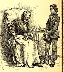 """Image from page 785 of """"St. Nicholas [serial]"""" (1873)"""
