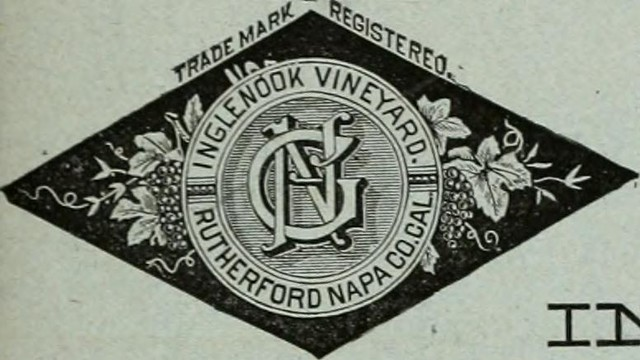 "Image from page 366 of ""Pacific wine and spirit review"" (1895)"