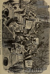 """Image from page 100 of """"The political history of the United States : or, popular sovereignty and citizenship; birth and growth of the colonies; march to independence; constitutional government; presidents and administrations; congresses and political meas"""
