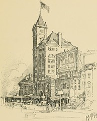 """Image from page 248 of """"Chicago"""" (1917)"""