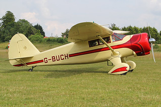 G-BUCH