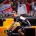 Tour de France 2014 ©one_planet_adventure