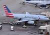 American Airlines, Airbus A319-132, N809AW