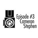 Photographer Stories #3: Cameron Stephen by @fotodudenz