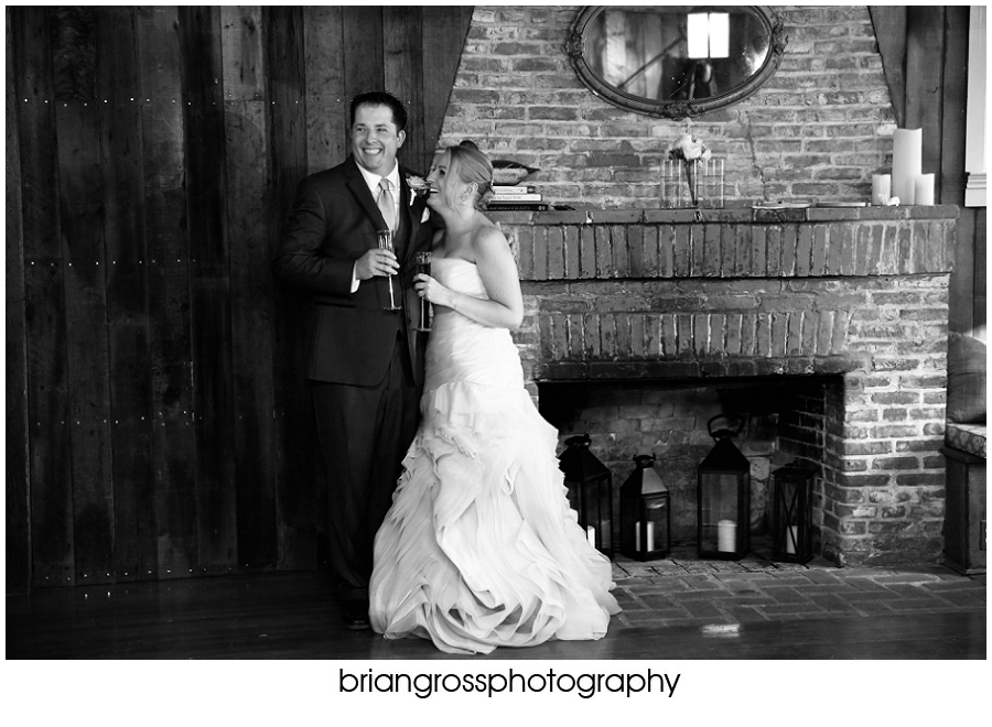 Brandi_Will_Preview_BrianGrossPhotography-187