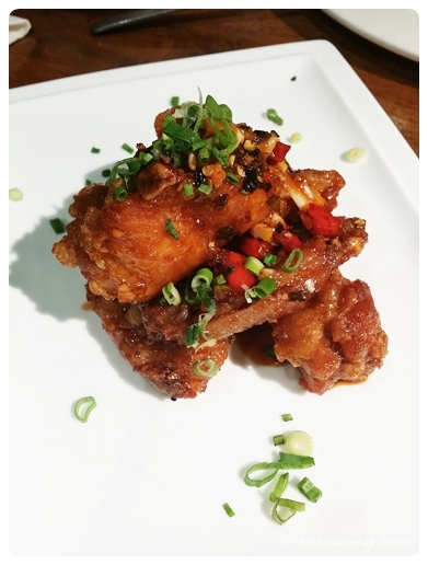 BBQ Korean's No.120140823-009
