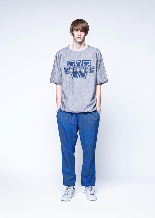 SS15 Tokyo White Mountaineering020(Fashion Press)