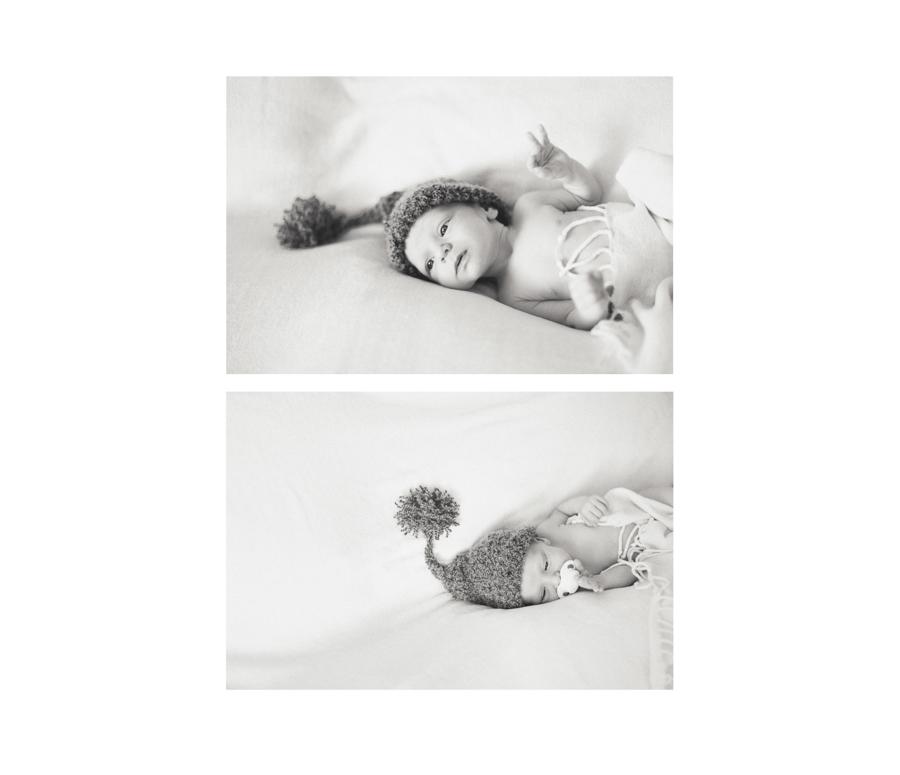 Фотосессия новорожденного, фотографии детей, детские съемки, фотосессия ребенка, фотографии малышей, фотограф Новосибирск