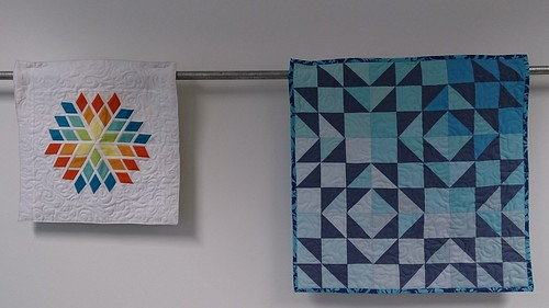 NSW quilt guild