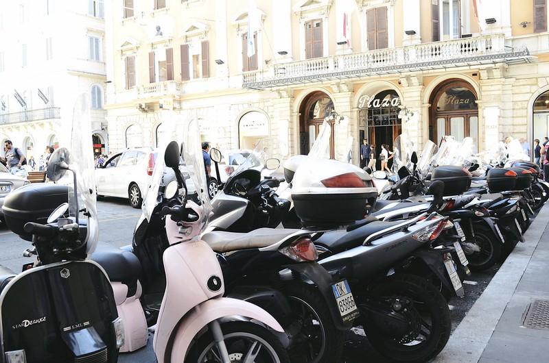 Rome_2013-09-13_619