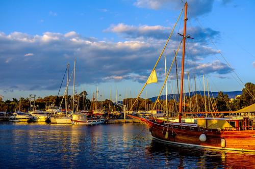 travel vacation color beautiful europe flickr athens greece attica gof paleofaliro ioannisdg ioannisdgiannakopoulos