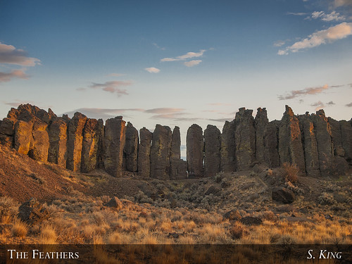 county washington desert grant feathers columbia gorge approved coulee pinnacles frenchman the sking5000