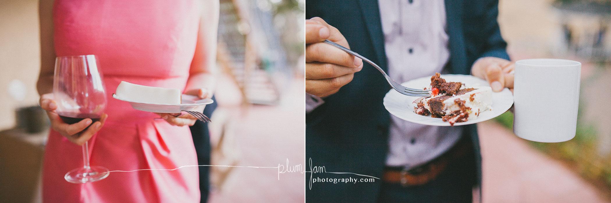 JenCasey-35-PlumJamPhotography