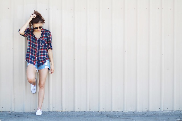 lucky magazine contributor,fashion blogger,lovefashionlivelife,joann doan,style blogger,stylist,what i wore,my style,fashion diaries,outfit,dsw,dsw shoe warehouse,back to school style,summer style,keds,photo contest,shoes,heels