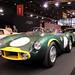Aston Martin DB3 S 1956 ©tautaudu02
