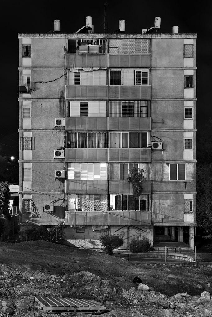 צילום: אלי סינגלובסקי