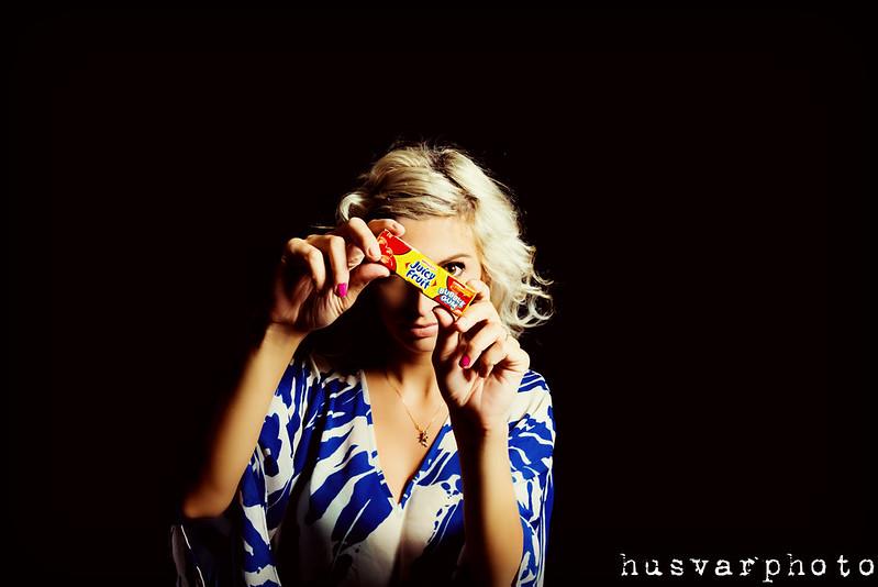 juicy fruit review in_the_know_mom #husvarphoto #JuicyFruitFunSide