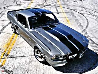 1967_Ford_Mustang_Shelby_Cobra_GT500_Eleanor