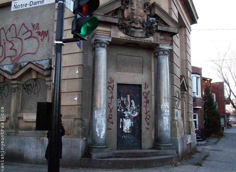 Molson Bank (2010)