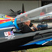 11th FAI World Advanced Aerobatic Championships