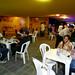 06/08/2014 - Bar Ponto 4020 com os amigos de Arcoverde e Moreno
